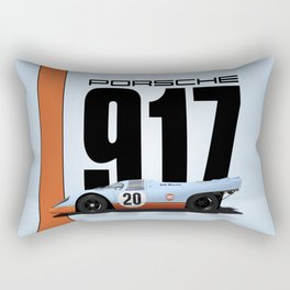 917-022 Rectangular Pillow