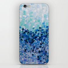 :: Compote of the Sea :: iPhone & iPod Skin