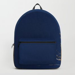 Can't Help Falling In Love Backpack