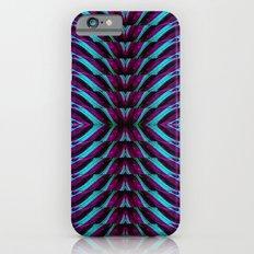 REFLECTED MARANTA 2 Slim Case iPhone 6s