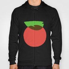 Apple 24 Hoody