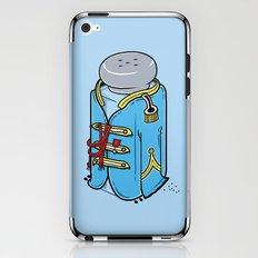 Sgt. Pepper iPhone & iPod Skin