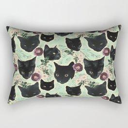 Beltane Rectangular Pillow