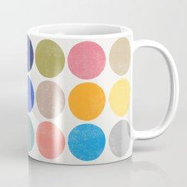 colorplay 19 Coffee Mug