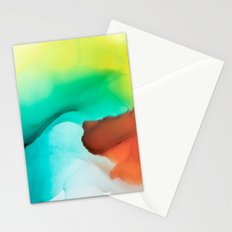 Colorlove Stationery Cards