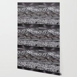 Alabama Hills Wallpaper