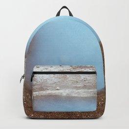 Geysir- Iceland Backpack