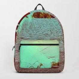Hopping! Backpack