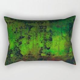 [dg] XO Digs (NYC) Rectangular Pillow