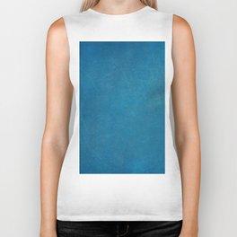 blue_logo Biker Tank