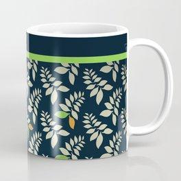 Love what you have! Coffee Mug