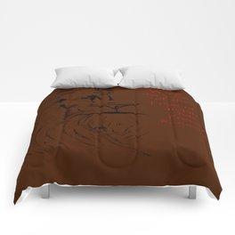 Revelation 5:5 Lion Comforters