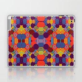 MISC-39 Laptop & iPad Skin