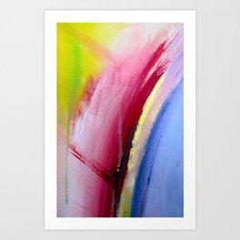 1.4 Art Print