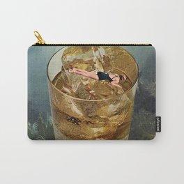 Slurp Carry-All Pouch