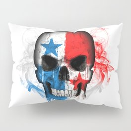 To The Core Collection: Panama Pillow Sham