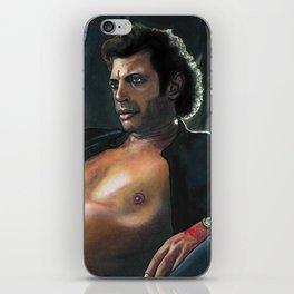 In Full Blum iPhone Skin