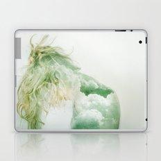 Insideout 1 Laptop & iPad Skin