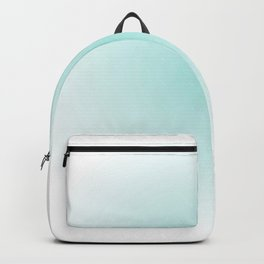 Triggerfish Backpack