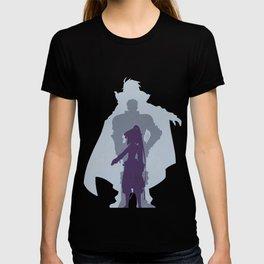 Log Horizon Trio T-shirt