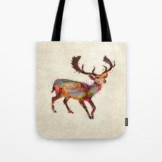 Oh deer ! Tote Bag