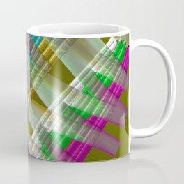 Energy Coffee Mug