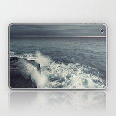 Dancing Ashore Laptop & iPad Skin