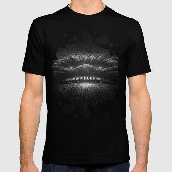 BallWars: Doomy T-shirt