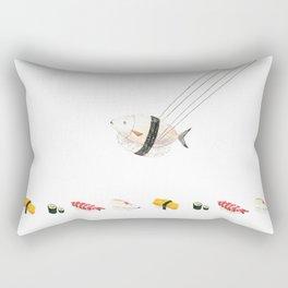 Nomi Rectangular Pillow