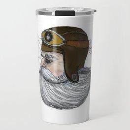 Bjorn Travel Mug