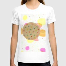 Risograph Desire T-shirt