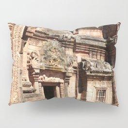 Ancient Doorways #1 Pillow Sham