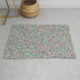 every color 013 Rug