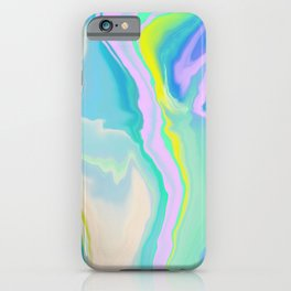 So Many Ways to be Wicked - Descendants iPhone Case