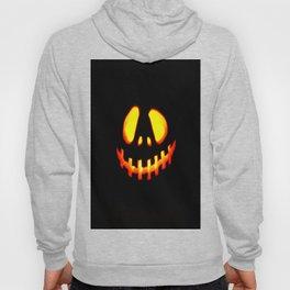 halloween trick or treat Hoody