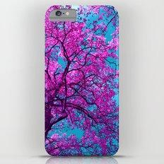 purple tree XXIX Slim Case iPhone 6s Plus