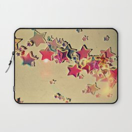 Change Your Stars Laptop Sleeve