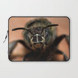 Ape (It's not a Monkey) Laptop Sleeve