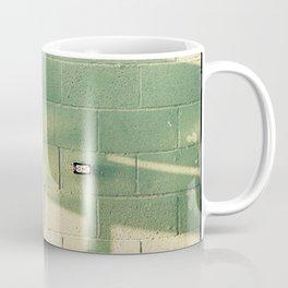 Socket Salton Sea Coffee Mug
