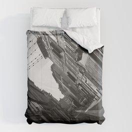 Cours Julien  Comforters