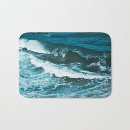 Power Bath Mat