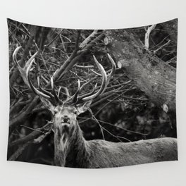 The Male Wall Tapestry