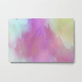 Abstract Background 308 Metal Print