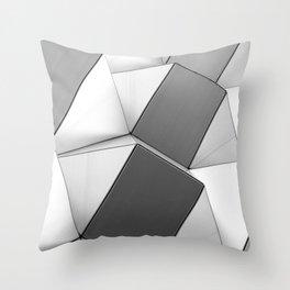 Navasis Throw Pillow