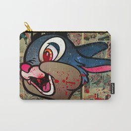 JackaThumper Carry-All Pouch