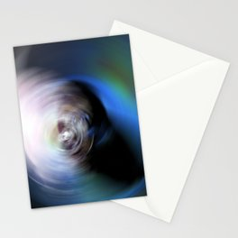 A Moment Captured Stationery Cards