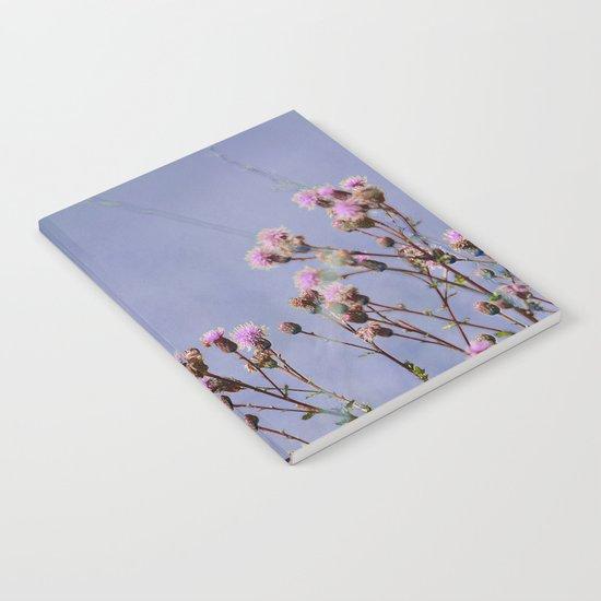 #146 Notebook