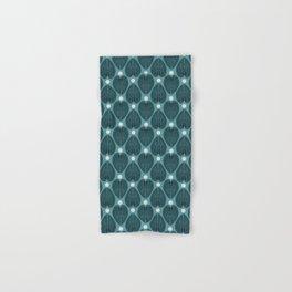 Hjärtblad Hand & Bath Towel