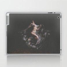 breakin thru Laptop & iPad Skin