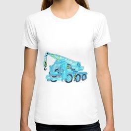 Lofty T-shirt